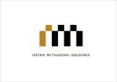 Go to Isetan Mitsukoshi Holdings Ltd.'s Newsroom