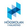 Go to Högskolan i Halmstad's Newsroom