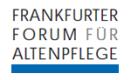 Go to FFA Frankfurter Forum für Altenpflege's Newsroom