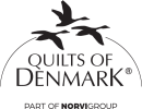 Go to Quilts of Denmark A/S's Newsroom