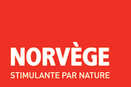Go to Visit Norway 's Newsroom