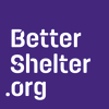 Go to Better Shelter's Newsroom