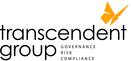 Go to Transcendent Group's Newsroom