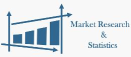 Go to Market Research and Statistics's Newsroom