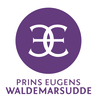 Go to Prins Eugens Waldemarsudde's Newsroom