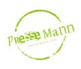 Go to Pressemann Presse Service's Newsroom