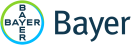 Go to Bayer AB's Newsroom