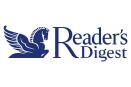 Go to Reader's Digest Deutschland: Verlag Das Beste GmbH's Newsroom
