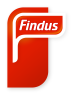 Go to Findus Norge AS's Newsroom