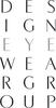 Go to Design Eyewear Group's Newsroom