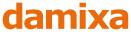 Go to Mora GmbH - Damixa Armaturen's Newsroom