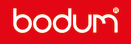 Go to Bodum's Newsroom