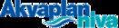 Go to Akvaplan-niva's Newsroom