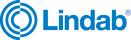 Go to Lindab's Newsroom