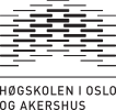 Go to Høgskolen i Oslo og Akershus's Newsroom