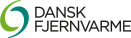 Go to Dansk Fjernvarme's Newsroom