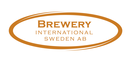 Go to Brewery International Sweden AB's Newsroom