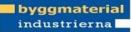 Go to Byggmaterialindustrierna's Newsroom