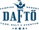 Go to Daftö Resort's Newsroom