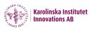 Go to Karolinska Institutet Innovations AB's Newsroom