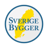 Go to Sverige Bygger AB's Newsroom