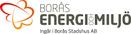 Go to Borås Energi och Miljö's Newsroom