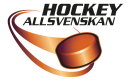 Go to AHF HockeyAllsvenskan AB's Newsroom