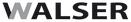 Go to Walser GmbH & Co. KG's Newsroom