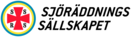Go to Sjöräddningssällskapet's Newsroom