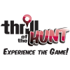 Go to Thrill of the Hunt's Newsroom