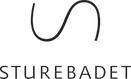 Go to Sturebadet's Newsroom