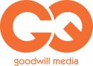 Go to Goodwill Media v/ Nordic Conzept AB's Newsroom