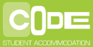 Go to CODE Student Accommodation's Newsroom