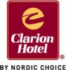Go to Clarion Hotel Amaranten's Newsroom