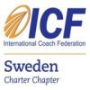 Go to ICF International Coach Federation's Newsroom