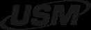 Go to United Soft Media Verlag GmbH's Newsroom