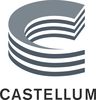 Go to Castellum 's Newsroom
