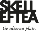 Go to SKELLEFTEÅ's Newsroom