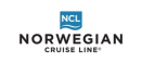 Go to Norwegian Cruise Line 's Newsroom