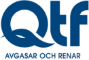 Go to QTF Sweden AB's Newsroom
