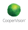 Go to CooperVision's Newsroom