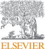 Go to Elsevier's Newsroom