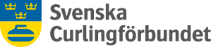 Svenska Curlingförbundet