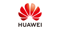 Huawei Sverige Corporate