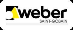 Ga naar Newsroom van Weber, Saint-Gobain Sweden AB