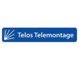 Telos Telemontage AB
