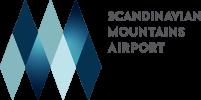 Scandinavian Mountains Airport - Sälen Trysil