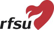 Gå till RFSU - Riksförbundet för sexuell upplysnings nyhetsrum
