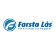 Farsta Lås AB