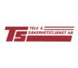 Tele & Säkerhetstjänst i Skara AB